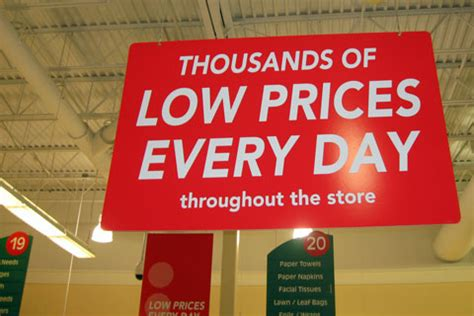 discount store about discount stores us discount stores