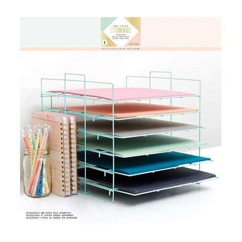 Comment Organiser Sa Maison 1739 by Banette Rangement Bureau Boite De Rangement Hello 28