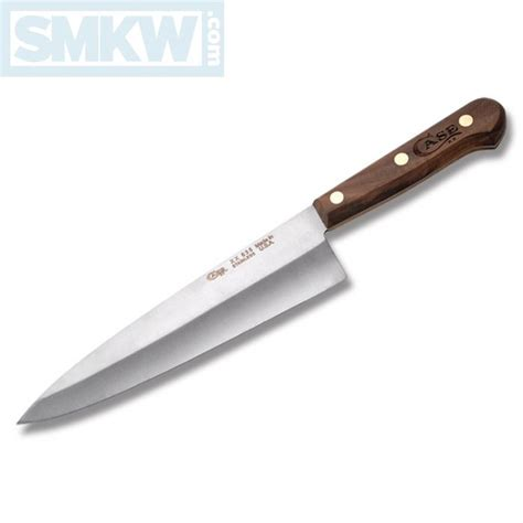 becker kitchen knives 2018 kitchen knives are gorgeous and affordable knife newsroom