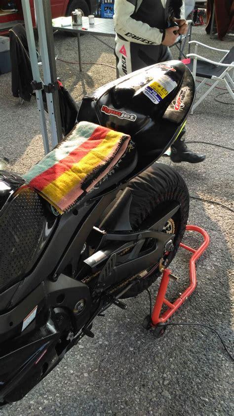 Motorradtreffen Altingen by Automotodrom Grobnik Rijeka 2017 187 Motorradfreunde Sch 246 Nbuch