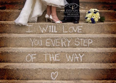 11 best wedding photography images on pinterest wedding pinterest and wedding photography all eyes on you