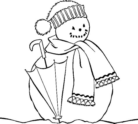 Angela Coloring Page Coloring App Coloring Pages Coloring Apps