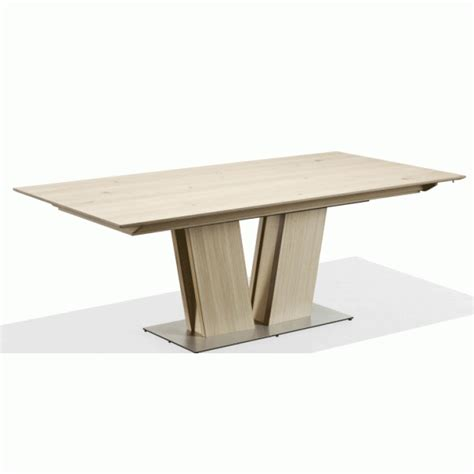 No Dining Table No Sm39 Dining Table Skovby Furniture