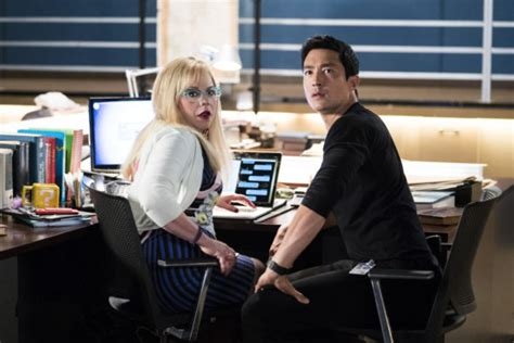 cancelled or renewed cbs tv shows status for 2016 17 criminal minds on cbs cancelled or season 14 release