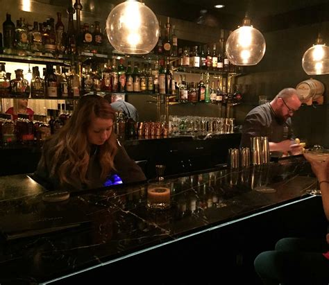 the punch room introducing the new punch room apprentice and s next great mixologist agenda