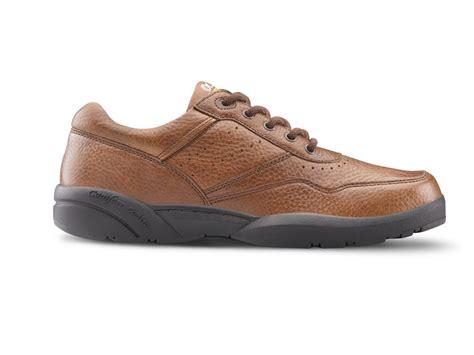 dr comfort mens shoes dr comfort robert men s casual shoe free shipping