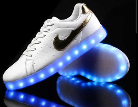hoverboard light up shoes letgo hoverboard led light up in friendship heights dc