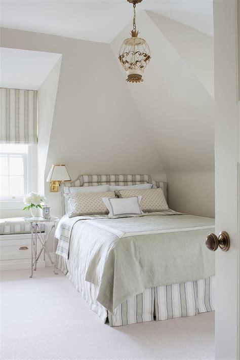 benjamin moore bedroom paint interior design ideas home bunch interior design ideas