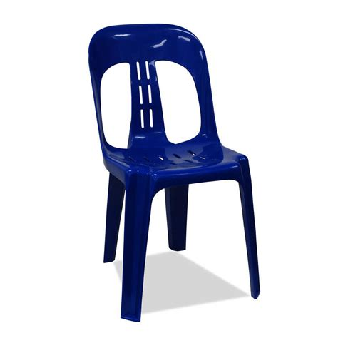 plastic stacking chairs barrel plastic stacking chairs blue nufurn
