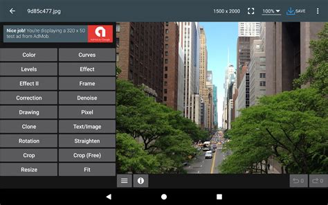 Photography Editor by Photo Editor Android Apps On Play