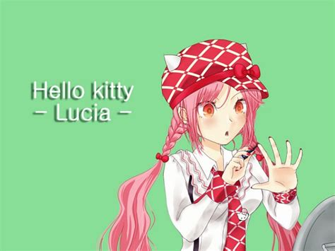 zero hello kitty themes lucia pangya 641987 zerochan