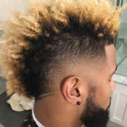odell beckham hairstyle all about the odell beckham jr hairstyle hairstyles ideas