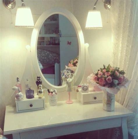 bedroom vanity ikea 3850 ikea vanity ikea pinterest vanities ikea vanity and