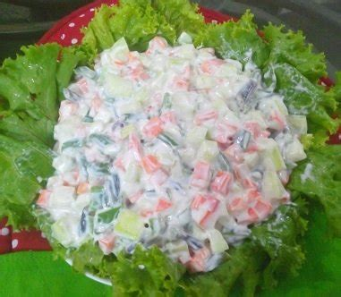 vegetables types of salaad mixed vegetable salad recipes 3 different types of healthy salad