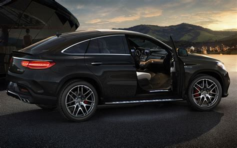 gle 2018 release date 2018 mercedes gle coupe price my car 2018