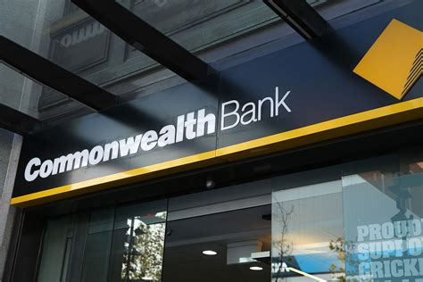 commwealth bank apra panel appointed for cba probe business news