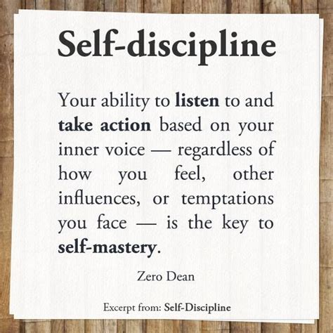 self achieve lasting self with positive thinking unconditional confidence and unshakeable self esteem books 397 best images about martial arts on martial
