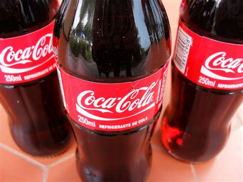 si鑒e coca cola garrafa da coca cola 250 ml lacrada r 18 00 no