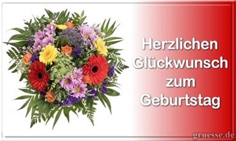 Word Vorlage Geburtstag Glückwunsch Herzlichen Gl 252 Ckwunsch Zum Geburtstag Angestelltenbetriebsrat Sbot