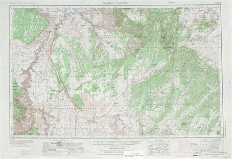 colorado topographic map free free u s 250k 1 250000 topo maps beginning with quot m quot