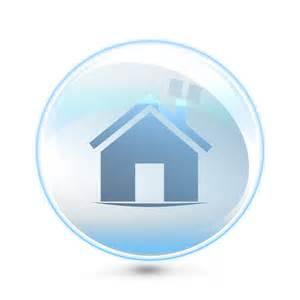 logos architecture images gratuites images