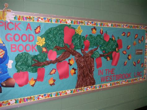 educational themes for april summer bulletin board bulletin board ideas designs
