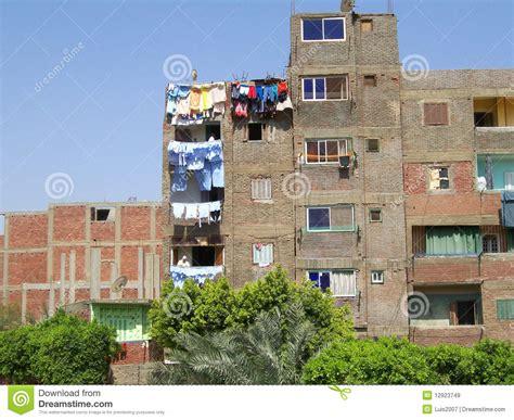 imagenes de casas urbanas casas urbanas imagens de stock royalty free imagem 12923749