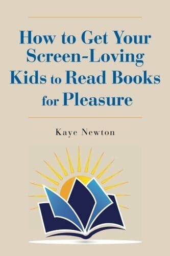 4 steps to get your kids to help clean the bathroom four steps to get your screen loving kid to enjoy books