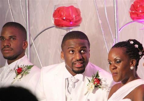 Wedding Bells Uganda by Diaspora Wedding Bells Ugandans Living Abroad Begin The
