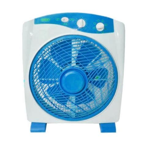 Kipas Angin Meja jual sanex sb 818 kipas angin meja model box fan 12 inch