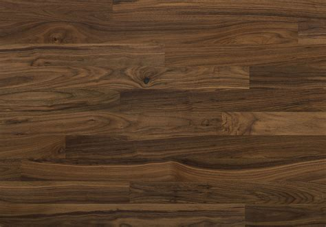 Bois De Plancher ambiance black walnut exclusive lauzon