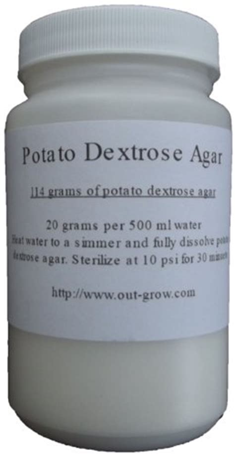 Pda Potato Dextrose Agar potato dextrose agar pda electronics computers handheld devices pdas