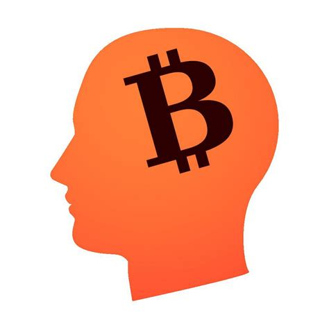 bitcoin brain wallet tutorial what is a bitcoin brain wallet cryptocompare com
