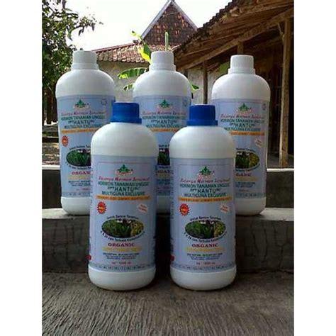 Pupuk Untuk Bunga Durian jual pupuk hantu tanaman durian berbuah hingga batang oleh