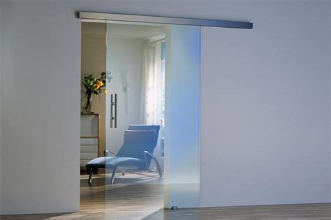 Glass Westport Glass Products Sliding Glass Door Interior