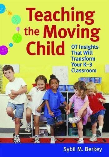 children moving a reflective approach to teaching physical education with movement analysis wheel 78 best images about physical activity in the classroom on