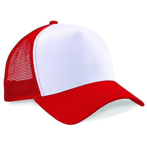 Baseball Cap Custom 1 new personalised custom print any text snapback trucker baseball rapper cap gift ebay