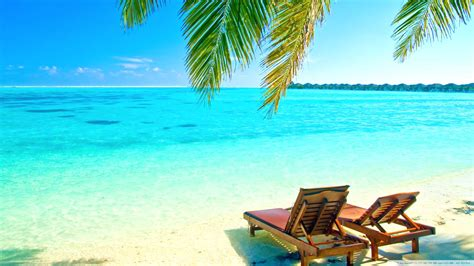 wallpaper apple beach beach wallpapers for mac 50 wallpapers adorable wallpapers