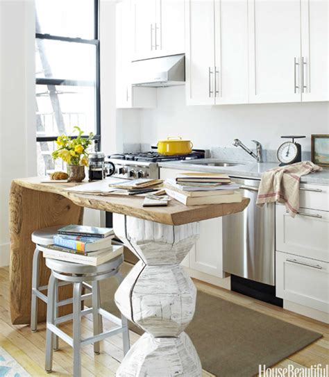 small apartment kitchen studio apartment kitchen a thoughtful eye
