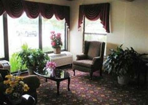 comfort inn michigan city indiana michigan city hotel comfort inn michigan city