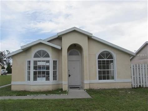 2397 harbor town dr kissimmee florida 34744 foreclosed