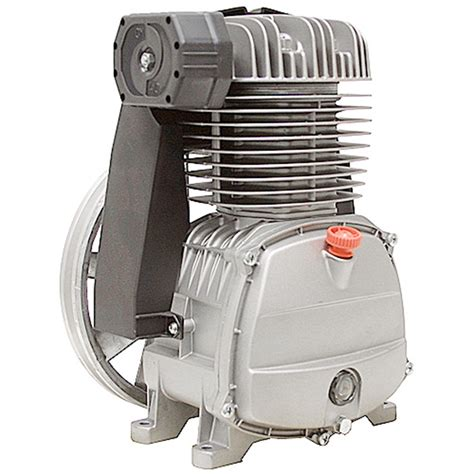7 5 cfm air compressor single stage 2 5 hp belt driven compressors air compressors vacuum