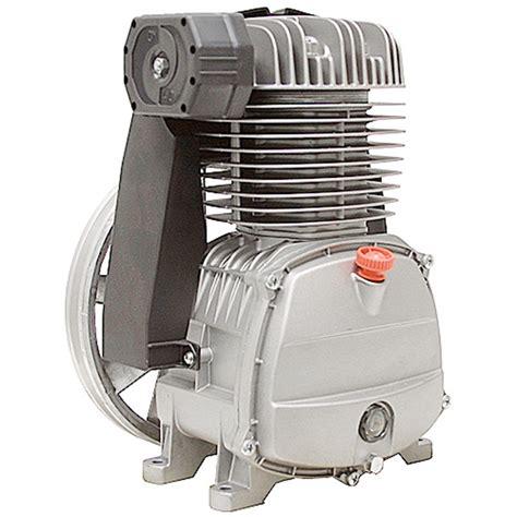 cfm air compressor single stage  hp belt driven