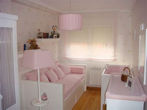 ideas decorar habitacion bebe gotele ayuda decorar habitacion del bebe con gotele