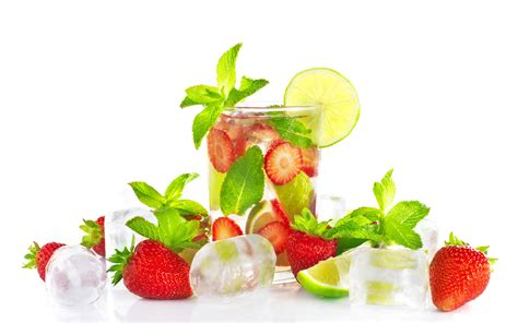 Drink Wallpaper and Background Image   1680x1050   ID:322347