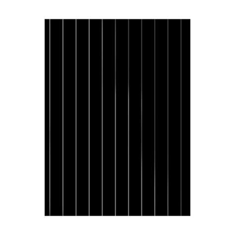 black and white pinstripe wallpaper erica wakerly pinstripe wallpaper pinstripe black silver