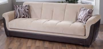 Quality Sleeper Sofa High Sofa Bed Rooms
