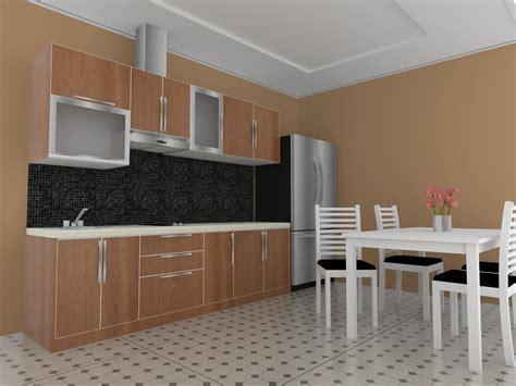kitchen sets cari kitchen set murah jual kitchen set kitchen set