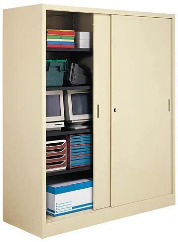 armoire porte coulissante profondeur armoire portes coulissantes grande profondeur 60 cm h