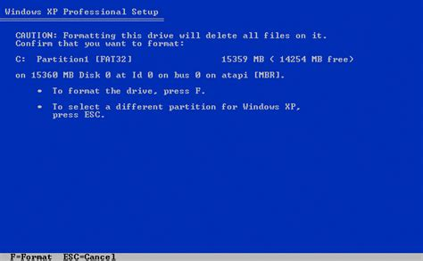 format video windows xp see daily new exciting post computer or hacking related
